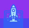 widget-image